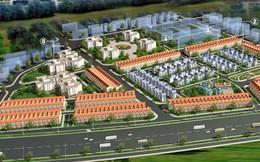 Hà Nội: Chuẩn bị đầu tư xây dựng Khu đô thị mới Đại Kim