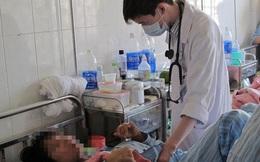 Một người Úc nhiễm virus Zika sau khi rời Việt Nam