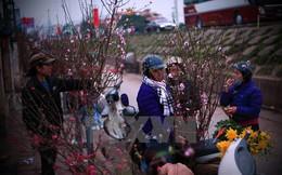 Tổng Liên đoàn Lao động Việt Nam đề xuất nghỉ Tết Âm lịch 10 ngày