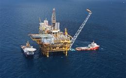 Giá dầu thô sẽ hồi phục vào giữa năm 2016?
