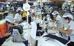 Bình Dương, Đồng Nai thiếu hơn 50 nghìn lao động sau Tết