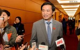 Bốn chức danh được bầu lại tiếp tục tuyên thệ vào tháng 7