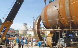 Petro Vietnam có thể bù lỗ tới 2.500 tỷ/năm cho lọc dầu Nghi Sơn