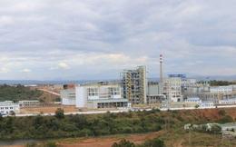 """Ba dự án công nghiệp tỷ """"đô"""" vẫn đợi nhà thầu Trung Quốc"""