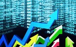 6 cổ phiếu ngành hàng tiêu dùng và dược đáng chú ý