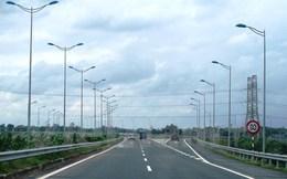 Đề xuất 13.200 tỷ đồng xây đường cao tốc Kon Tum-Gia Lai