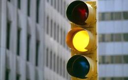 Hơn 100 lỗi vi phạm giao thông bị tăng mức phạt từ hôm nay 1/8