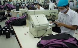 Nghịch lý ngành dệt may: Doanh thu tăng, lợi nhuận giảm!