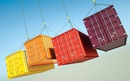 Vào TPP: E ngại lớn nhất của SMES là sức mạnh tài chính