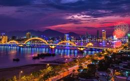 Nhìn cách làm du lịch đáng ngưỡng mộ này mới hiểu vì sao Đà Nẵng thành công đến vậy