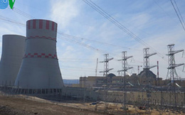 EVN lên tiếng về việc dừng dự án điện hạt nhân Ninh Thuận