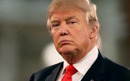 """Donald Trump vừa có chiến thắng ở """"bang tử địa"""""""