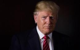 Donald Trump: 4 lần phá sản, 3 lần kết hôn và cuộc đời của ứng viên Tổng thống ồn ào nhất lịch sử nước Mỹ