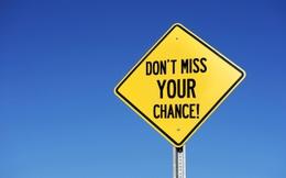Vạch lá tìm cơ hội trên thị trường chứng khoán tháng 9