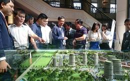 Mường Thanh mua đất của CEO Group xây khách sạn tại Phú Quốc