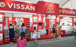 """Masan lý giải nguyên nhân chấp nhận mua Vissan với giá """"siêu đắt"""""""