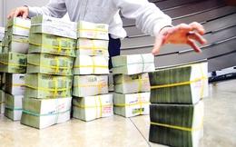 Sau vụ cướp ngân hàng xảy ra ở BIDV, NHNN yêu cầu tăng cường an ninh giao dịch tiền mặt