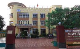 XNK Quảng Bình (QBS) dự kiến chào bán riêng lẻ 11,3 triệu cổ phiếu cho 2 nhà đầu tư ngoại