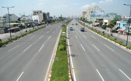 Gần 1.000 tỉ đồng tuyến nối đường Phạm Văn Đồng với nút giao Gò Dưa