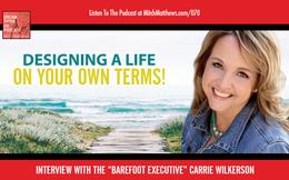Ở nhà chăm sóc 4 đứa con vẫn viết sách bán chạy, kinh doanh website thành công: Bà mẹ bỉm sữa này có bí quyết gì?