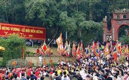 Giỗ Tổ Hùng Vương và Quốc tế Lao Động sắp tới được nghỉ mấy ngày?