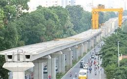 Đầu tư từ ngân sách Trung ương cho Hà Nội gần bằng 10 Bộ ngành cộng lại