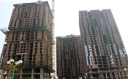 Hà Nội yêu cầu thanh tra toàn diện dự án Usilk City