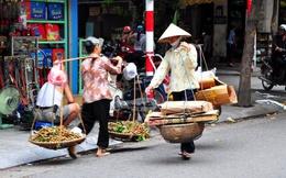 20 năm nữa, thu nhập bình quân người Việt sẽ cao gấp 8 lần hiện nay?