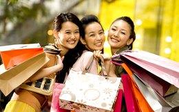 Người Việt lạc quan về tình hình tài chính của mình hơn cả người Singapore