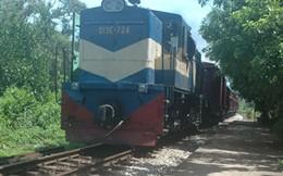 Bao giờ Việt Nam có đường sắt tốc độ cao?