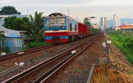 Đường sắt tốc độ cao: Vốn đầu tư không dưới 40 tỷ USD