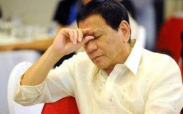 Nhìn vào những biểu đồ này, Tổng thống Philippines sẽ phải hối hận vì đã chửi rủa ông Obama
