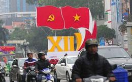 Doanh nhân Việt kỳ vọng gì sau Đại hội 12?