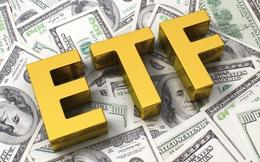 CTCK nhận định thị trường 30/11: Khi quỹ ETF ngoại vẫn đang bị rút vốn