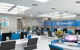 Thêm cổ đông lớn đòi bãi miễn HĐQT Eximbank