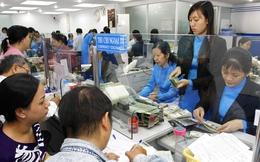 Eximbank: Ngẫm hay muôn sự tại người(?!)