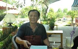 Vụ truy tố ông bán phở ở Bình Chánh - TPHCM: Khiên cưỡng và trái luật
