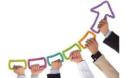 Nhà đầu tư trấn tĩnh trở lại, VnIndex quay đầu tăng nhẹ