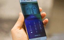 Gần 13 nghìn chiếc Galaxy Note 7 sẽ được hoàn tiền tại Việt Nam