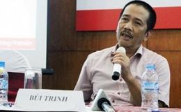 Tăng trưởng GDP của Việt Nam phải chăng chỉ là bề nổi?