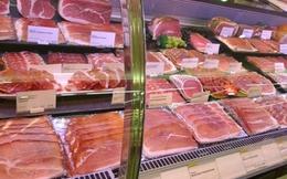 Thịt châu Âu 'đổ bộ' vào Việt Nam, thịt nội có giảm giá để cạnh tranh?