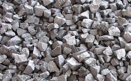 Hàn Quốc điều tra chống bán phá giá hợp kim Ferro-Silico-Manganese từ Việt Nam
