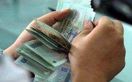 Lương doanh nghiệp Nhà nước cao hơn DN tư nhân tới 41%
