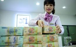 Lương tối thiểu vùng 2017 có thể bằng 60% lương trung bình