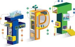 FPT đạt hơn 2.600 tỷ đồng lợi nhuận sau 11 tháng, mới chỉ hoàn thành 83% kế hoạch