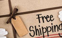 Người tiêu dùng ngày càng 'chuộng' freeship, Giao hàng nhanh, Viettelpost,... có lâm nguy?