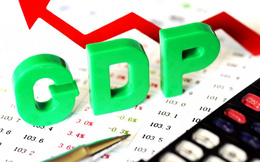 Tăng trưởng GDP năm 2016 có thể đạt 6,82%