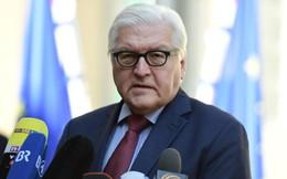 Ngoại trưởng 6 nước thành viên sáng lập EU họp khẩn về Brexit