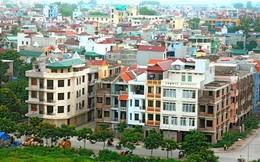 Hà Nội phê duyệt quy hoạch thị trấn Kim Hoa, huyện Mê Linh