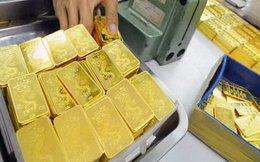 """Tính """"hút"""" 500 tấn vàng qua Sở giao dịch, nhưng liệu vàng trong dân có còn?"""